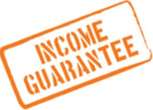 Income Guarantee