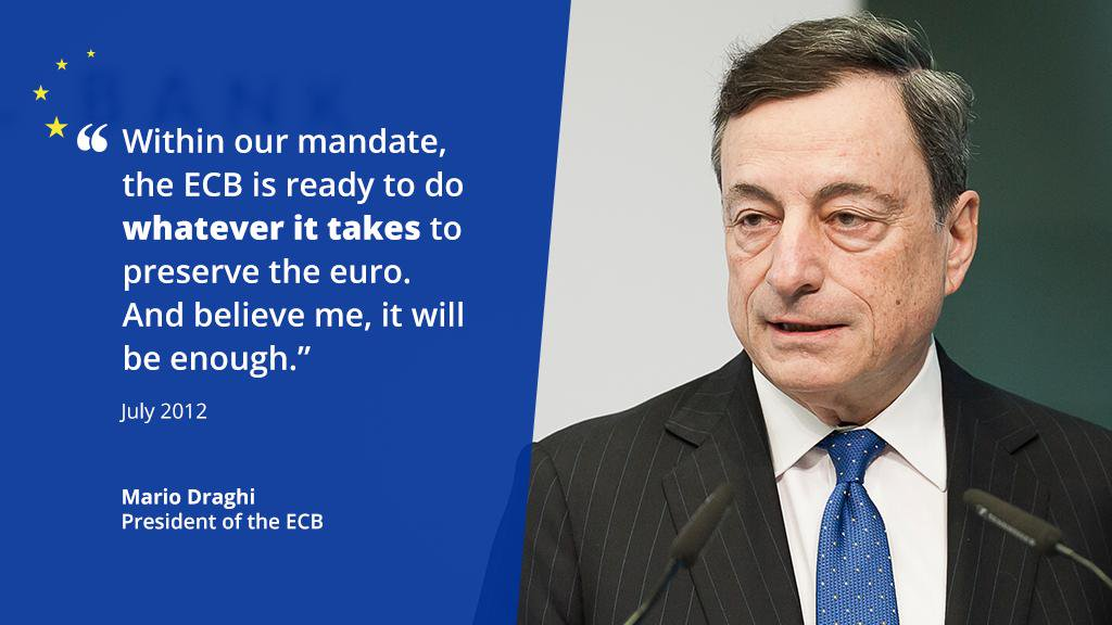 draghi-whatever-it-takes